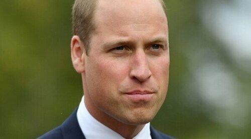El ex Director de la BBC pide disculpas al Príncipe Guillermo por la entrevista a Lady Di