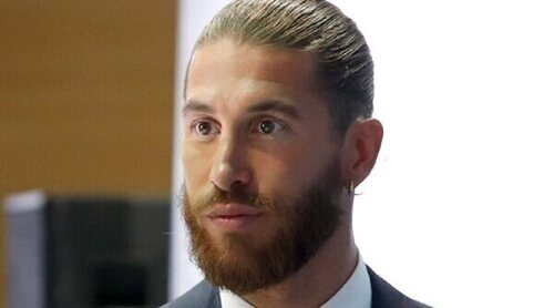 La despedida de Sergio Ramos del Real Madrid: En familia, con sabor agridulce y con un malentendido detrás