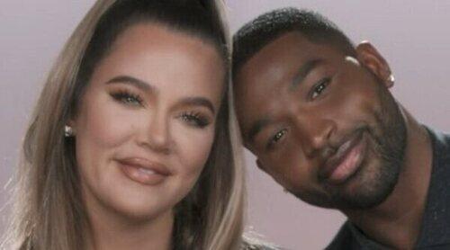 Khloé Kardashian y Tristan Thompson han roto de nuevo por una supuesta nueva infidelidad