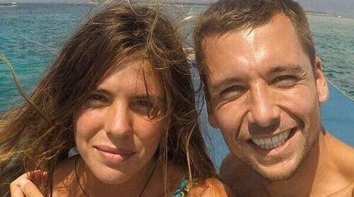 Laura Matamoros y Benji Aparicio se mudan a una casa de 1,7 millones