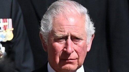 El dolor del Príncipe Carlos por los problemas entre los Príncipes Guillermo y Harry y lo que no está dispuesto a hacer
