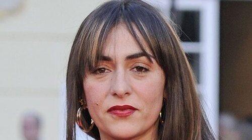 Candela Peña cuenta que ha sido víctima de acoso sexual a plena luz del día: 'Sabía que no tenía escapatoria'