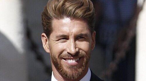 Sergio Ramos se embarca en un nuevo negocio tras su salida del Real Madrid