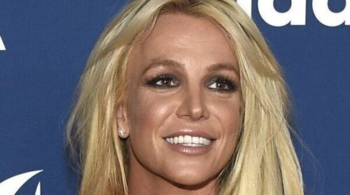 Britney Spears recibe el apoyo de su hermana menor en su batalla por la tutela de su patrimonio