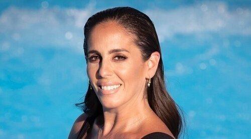 Anabel Pantoja revela si quiere ser madre, sus planes de boda y su recuerdo hacia Mila Ximénez