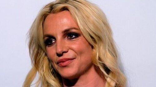 Britney Spears pierde la batalla contra su padre, que seguirá tutelando su patrimonio