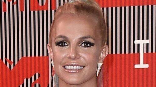 Matt Gaez pide a Britney Spears que acuda a testificar al Congreso de los Estados Unidos