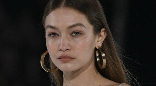 Carta abierta de Gigi Hadid a los paparazzi, medios y fans por su hija Khai Malik: 'Solo quiero lo mejor para ella'
