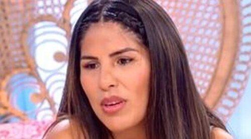 Isa Pantoja no habla con su madre Isabel Pantoja: 'No da señales de vida y es porque no quiere'