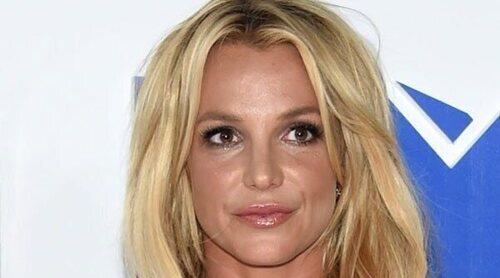 ¿Britney Spears se retira de la música? El mánager de la cantante dimite y habla de su futuro