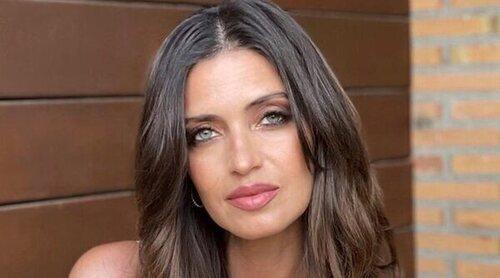 Sara Carbonero podría estar con Kiki Morente, el hermano de Estrella Morente