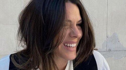 Laura Matamoros confirma el sexo de su bebé