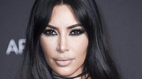 Kim Kardashian podría ayudar a Britney Spears a conseguir la libertad: 'Nadie merece tanta crueldad'