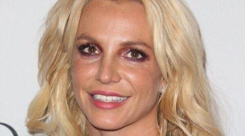 El Tribunal de Los Ángeles permite a Britney Spears elegir su propio abogado