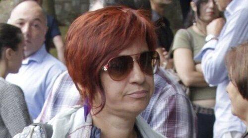 Sandra Ortega, hija de Amancio Ortega, denuncia al gestor de su patrimonio, José Leyte