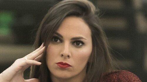 El motivo real de la salida de Irene Rosales de televisión y que no quiso contar