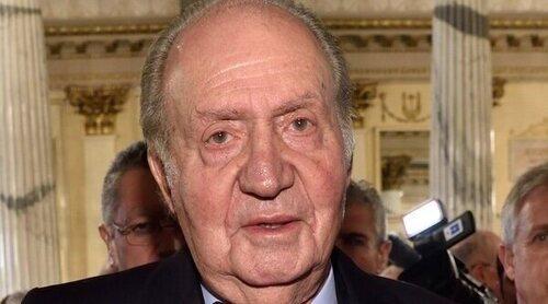 La televisión alemana prepara un controvertido documental sobre el Rey Juan Carlos