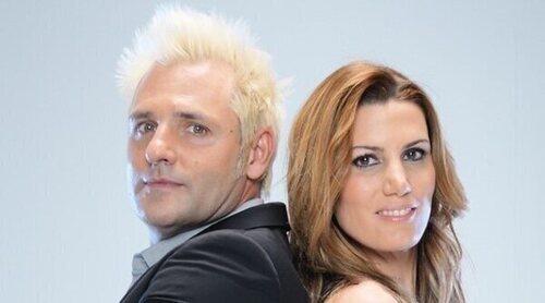 Santiago Cañizares y Mayte García se divorcian: 'Hemos intentado ser un ejemplo para nuestros hijos y familia'