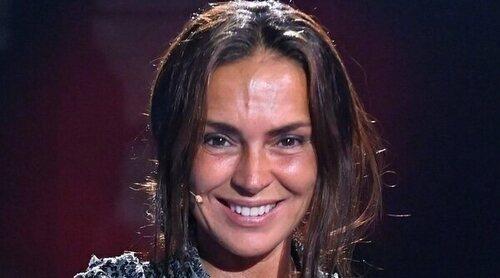 Las dos versiones sobre el estado anímico de Olga Moreno: Avilés y Kiko Matamoros lo explican