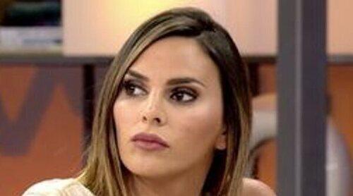 Irene Rosales concede una entrevista muy reveladora: 'No perdonaré a Kiko Rivera otra infidelidad'