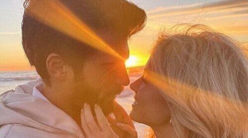 Can Yaman y Diletta Leotta, entre rumores de ruptura en Italia y de boda en Turquía