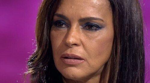 El zasca del Maestro Joao a Olga Moreno en su entrevista: