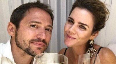 Así disfrutan las vacaciones juntos Amelia Bono y Manuel Martos después de su separación