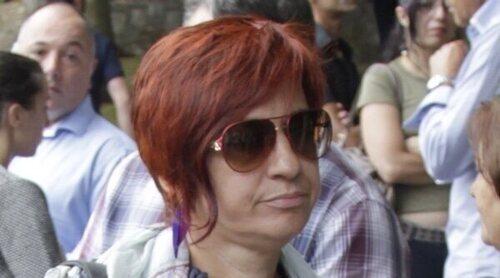 Sandra Ortega acusa a su exgestor de falsificar su firma para beneficiar con millones a Kike Sarasola
