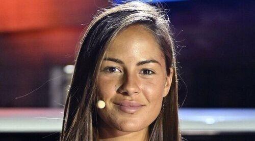 La entrevista más sincera y desgarradora de Melyssa Pinto tras 'SV 2021': 'Lloraba delante del espejo'