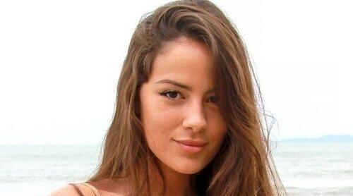 Melyssa Pinto aclara en qué punto se encuentra su relación con Tom Brusse: 'Se ha creado una relación fraternal'