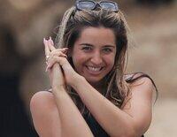 Lola Índigo, Dulceida y Jedet se divierten juntas en las aguas de Ibiza