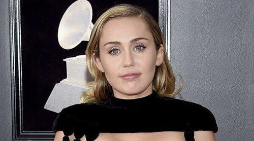 Miley Cyrus ofrece su ayuda al rapero DaBaby tras sus comentarios homófobos