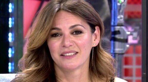 Fabiola Martínez cuenta el verdadero motivo de su separación de Bertín Osborne: 'No era la misma'