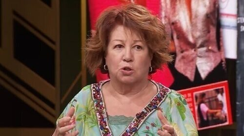 Rosa Villacastín y Fran Rivera cargan contra Isabel Pantoja en 'Lazos de sangre': 'Es más mala que un rayo'