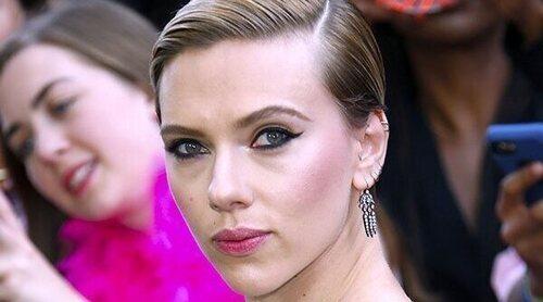 Disney defiende su modelo híbrido de estrenar películas en medio de la polémica con Scarlett Johansson