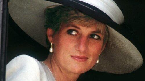 La compensación que ofrece BBC a la Familia Real Británica por el engaño a Lady Di para la entrevista de Panorama