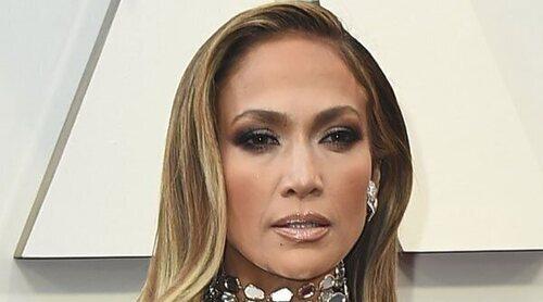 El gesto con el que Jennifer Lopez borra su pasado con Alex Rodriguez