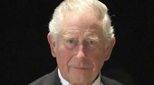 El gesto solidario del Príncipe Carlos con el que honra la herencia griega del Duque de Edimburgo