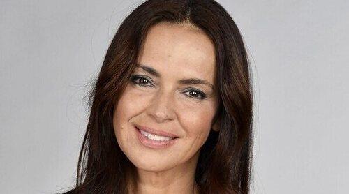 Los detractores de Olga Moreno intentan boicotear su tienda en Málaga