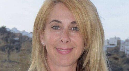 Carmen Janeiro rompe su relación con el empresario Luis Masaveu después de 10 años juntos