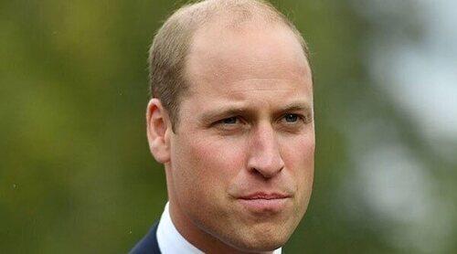 Las palabras de los Duques de Cambridge en agradecimiento por los mensajes de cariño por la muerte del Duque de Edimburgo