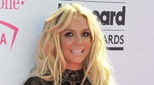 Britney Spears, investigada por un delito de agresión hacia una de sus trabajadoras