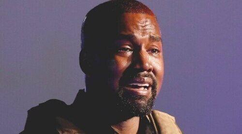 Kanye West dejará de ser Kanye West muy pronto