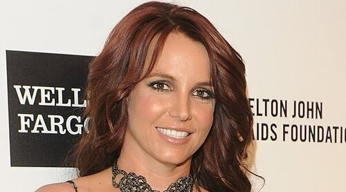 El padre de Britney Spears pide 2 millones de dólares para dejar la tutela de la cantante