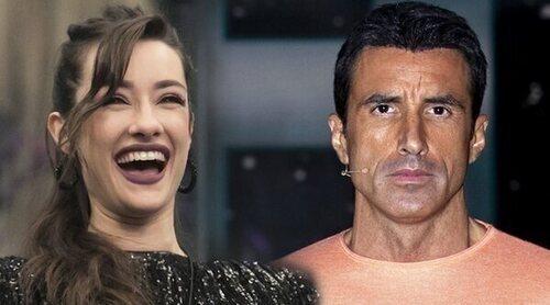 Adara Molinero asegura que Hugo Sierra ha mentido en su última entrevista junto a Ivana Icardi