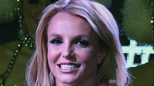 Britney Spears no tendrá cargos después de su incidente con una trabajadora de su hogar