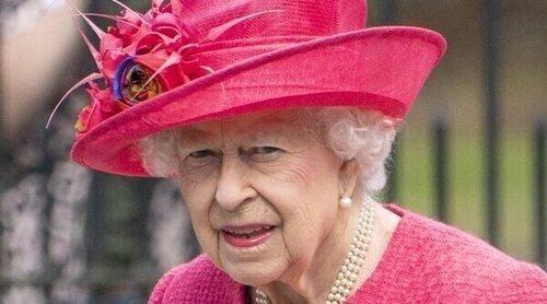'Operación Puente de Londres': salen a la luz los planes secretos para el funeral de la Reina Isabel