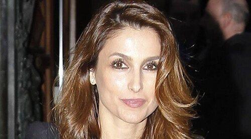 Paloma Cuevas, expareja de Enrique Ponce, podría estar de nuevo saliendo con alguien