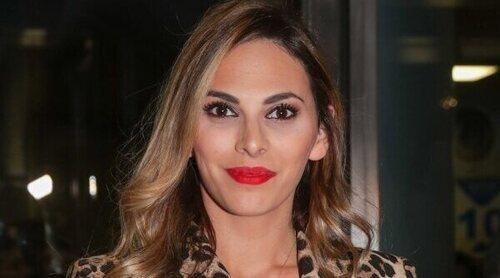 Emma García revela si Irene Rosales está dispuesta a volver como colaboradora en 'Viva la vida'