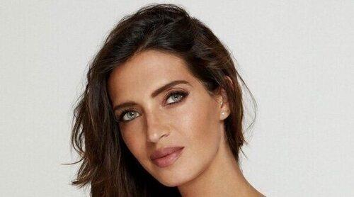 Sara Carbonero no tiene nada con el exnovio de Lara Álvarez